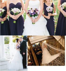 Real brides 07