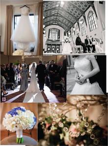 Real brides 08