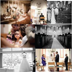 Real brides 09