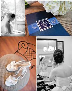 Real brides 01