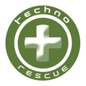 Technorescue_1