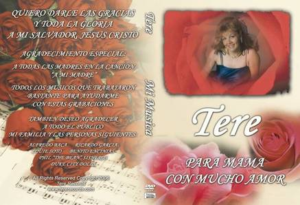 Tererecords 2
