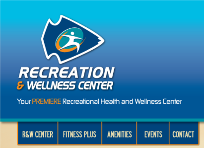Recreation_wellnesscenter_1