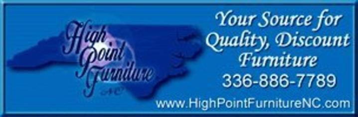 Highpointfurniture e