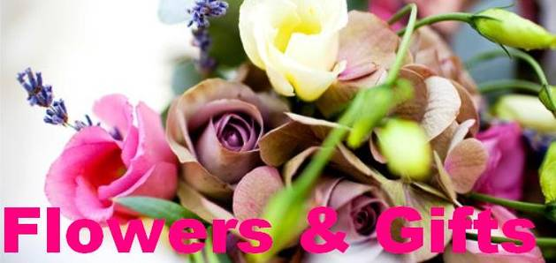 Flowers_and_gifts