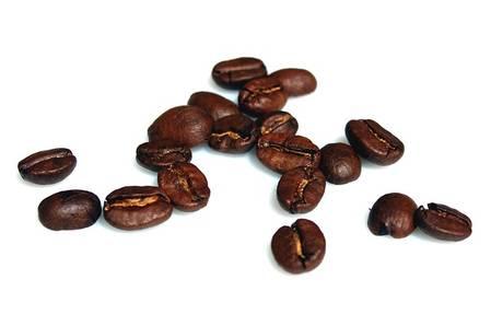 Coffee 90831 640