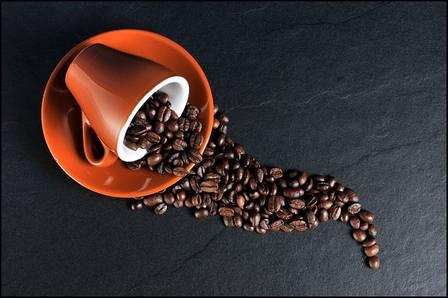 Coffee 171653 640