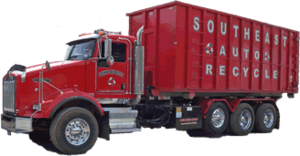 Southeast_auto_recycle_auto_recycle