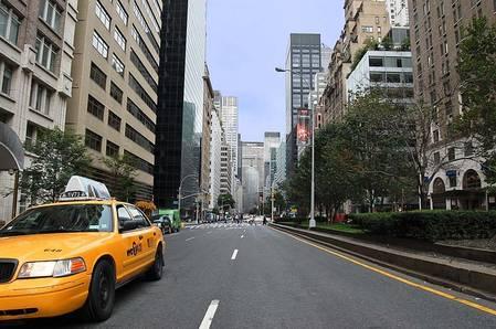 Skyscraper 16045 640