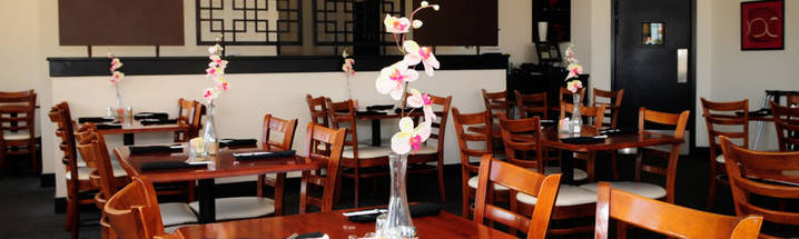 Asian food in clermont fl akina sushi asian food bistro for Akina japanese cuisine