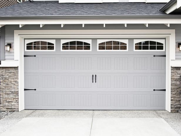 Imposing Decoration Garage Door Decorations Strikingly Inpiration A U2026  Reviews