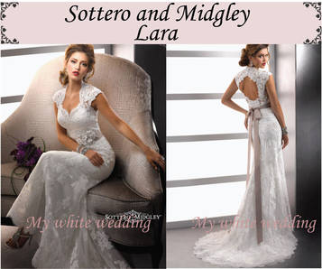 My_white_wedding_sotter-_-midgley--lara