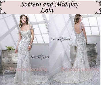 My_white_wedding_sotter-_-midgley--lola