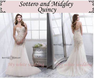 My_white_wedding_sotter-_-midgley--quincy