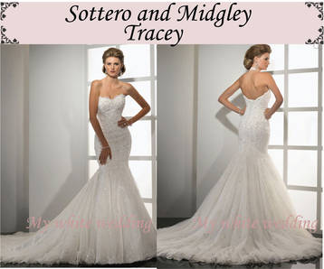 My_white_wedding_sotter-_-midgley--tracey