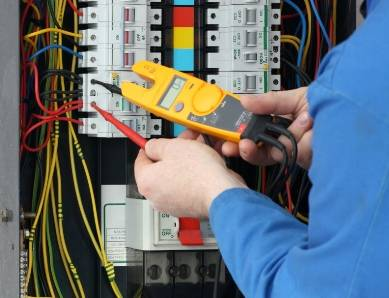 Electrician_4