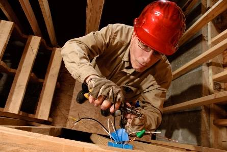 Electrician_6