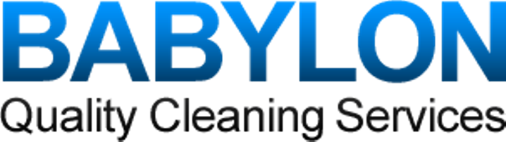 Babyloncleaning_1
