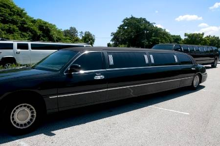 Limo_-_travel_and_transportation