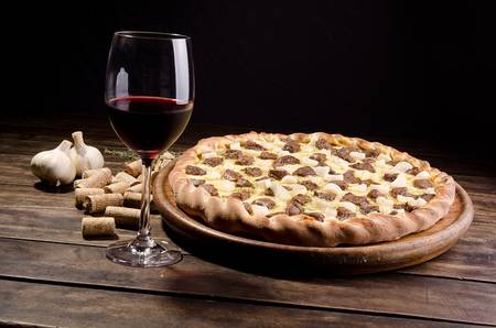 Piza_pizza_cc