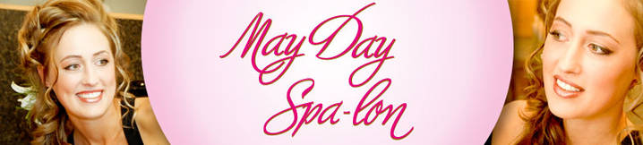 May_day_spalon_1