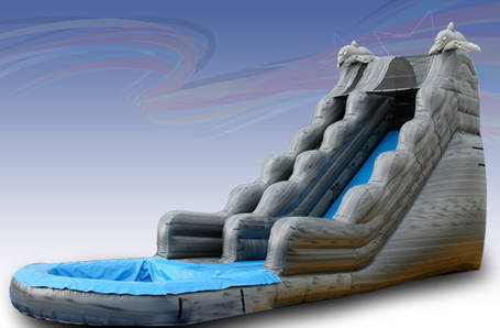 Water_slide_gray