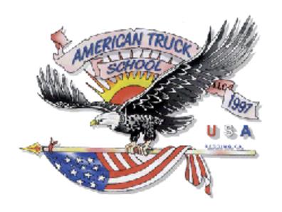 Americantruckschool_1