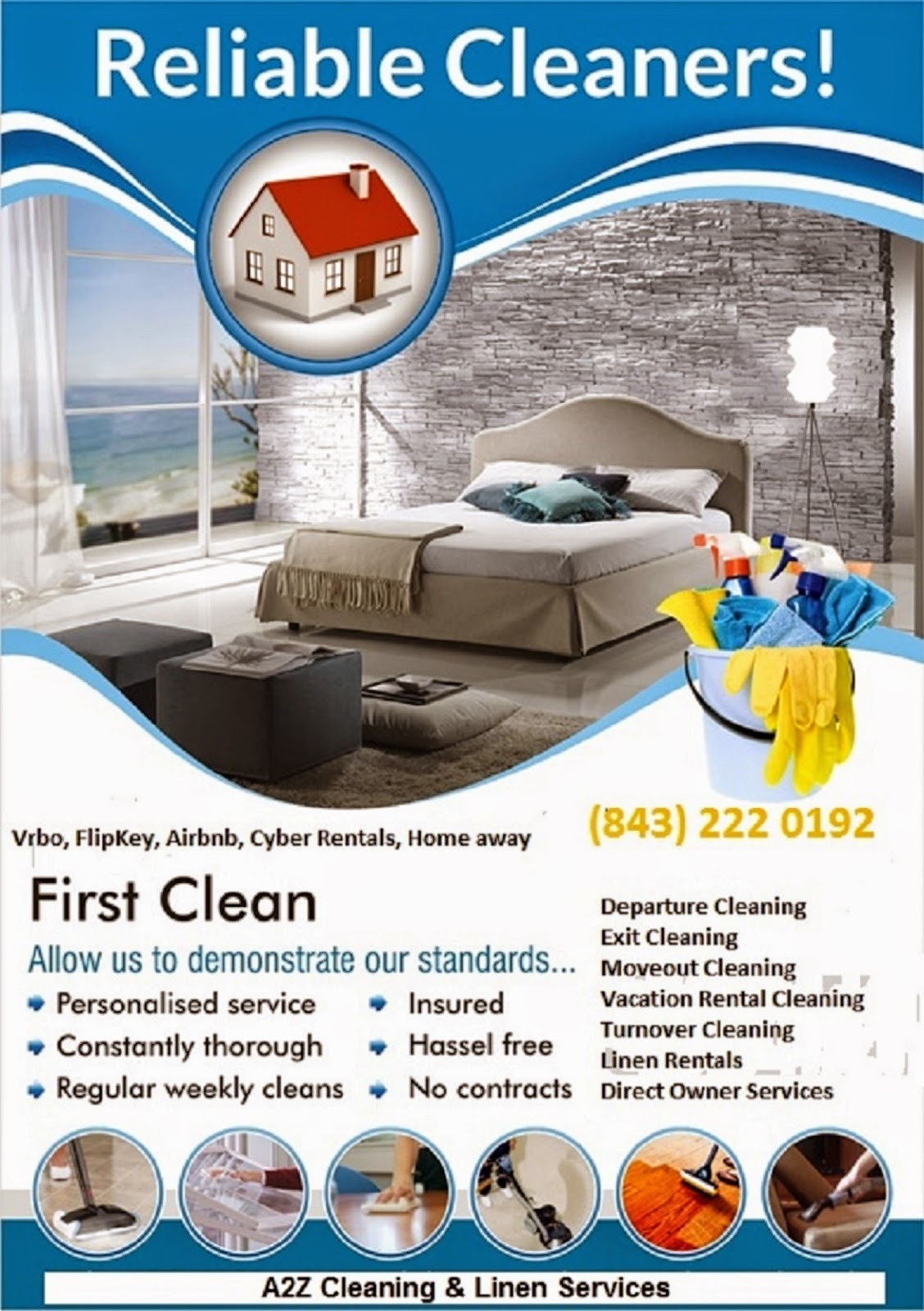 cleaning company in myrtle beach sc az cleaning linen reviews