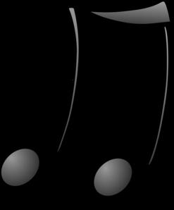 Kodalypreliminary 1 (cc)