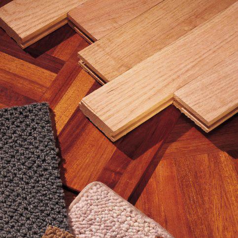 Expert Hardwood Flooring harrisburg expert hardwood flooring 717 219 4721 Expert Hardwood Floors