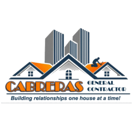 General Contractor In Union Nj Cabreras General