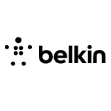 Belkin Network Cable A3L-974-30