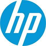 HP Thin Client - AMD G-Series GX-420GI Quad-core (4 Core) 2 GHz