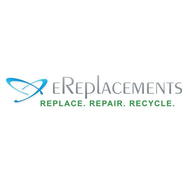 eReplacements