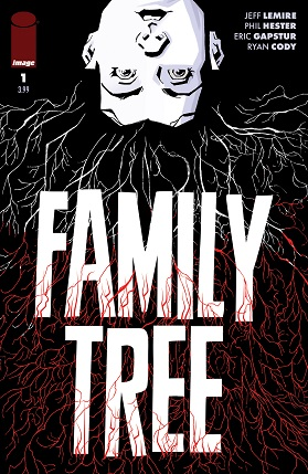 Family Tree #1 preview