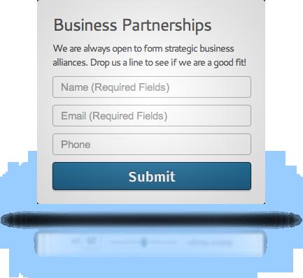 create form app