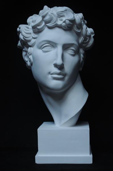 Giuliano de Medici
