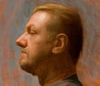 Portrait Study Profile