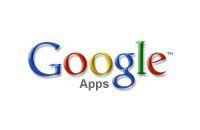 google-apps-logo.jpg