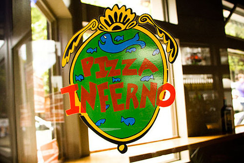 Pizza-inferno1
