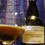 Peaty%20barley%20wine%20closeup