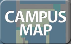 CampusMap-Sun.png
