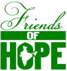 Friends of Hope