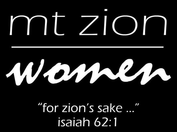 mount zion single mature ladies New mount zion baptist church 1785 amelia street, orangeburg, sc 29115 (803) 536-1241 church office hours 9 am to 5 pm mon-fri christian development hour.