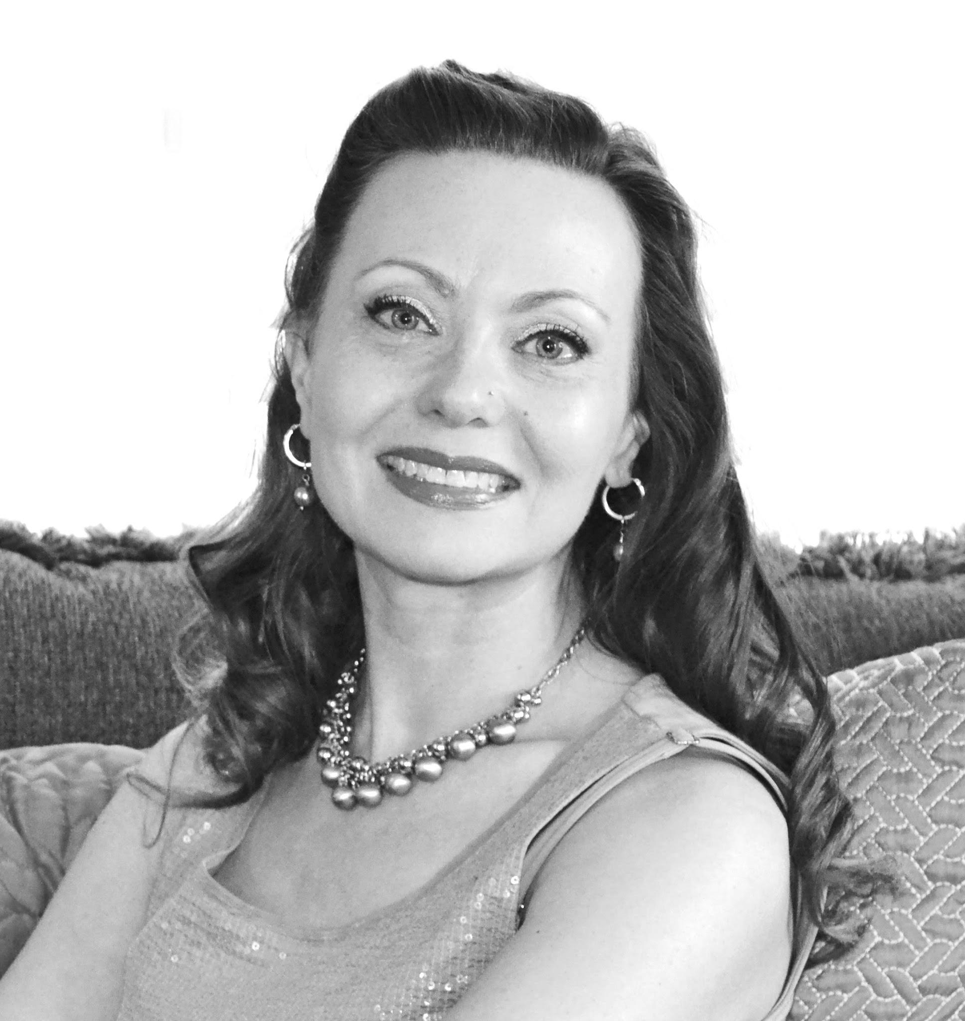 Erica Illanes