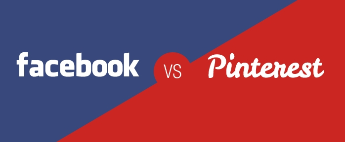Promoted Pins On Pinterest vs. Paid Ads On Facebook