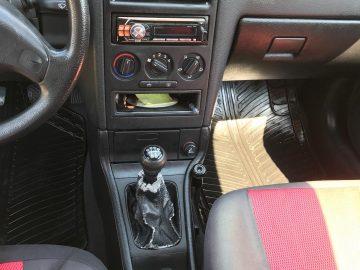 Opel Astra 1.2 16V GL – JAKO Malo Vožena – Odlična Limarija reg.04/201