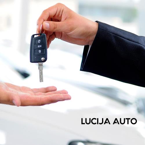 Lucija Auto