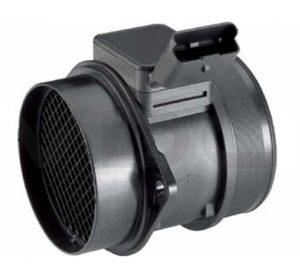 Senzor protoka zraka VDO za vozila Citroen, Peugeot, Fiat, Lancia