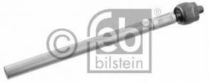 Spona volana Peugeot  Citroen – 3812.E0